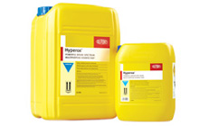 Poultry, Chicken Farm Supplies, Pest Control Products, Shropshire, UK, Disinfectants